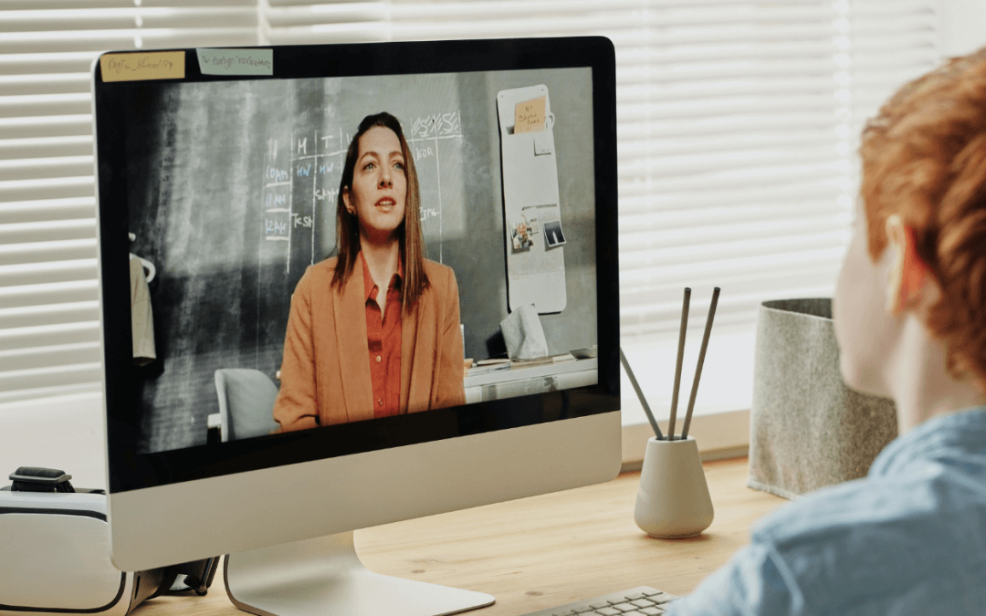 StraighterLine Courses – A New Face Of Education